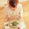 吃饭过快易发胖 进餐太快易引发三大危害