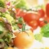 节后轻食简餐调整健康饮食