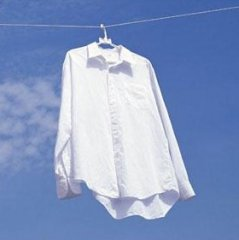 三个方法防止衣服褪色