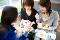 揭6大饮食习惯致癌率将高发(致癌的