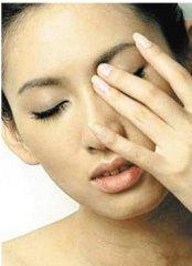 干眼症怎么办?专家教你如何预防