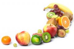11种炒菜方式帮你保留维生素