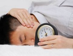 清晨保健十件事 养生健康活到老(养生秘诀)