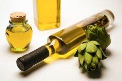 5个标准帮你精挑安全食用油(如何挑选安全的食用油)