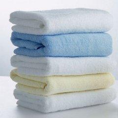 毛巾使用不当可致癌 毛巾三错误使用法(掉色毛巾致癌)