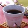 春季减肥10款高效茶饮 让你喝出好
