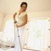 主妇减肥难4大罪魁祸首 推荐随时享瘦的减肥操
