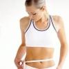 腹部呼吸法快速排除毒素瘦肚子