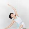 15式有氧健身操收腰瘦腿健美全身