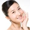 如何消除双下巴 四法重塑脸部轮廓