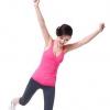 9大最新潮健康减肥方法