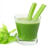 秋季健康减肥 10种减肥饮食健康瘦