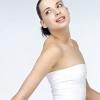 养成健康瘦身小习惯 打造纤腰丰臀美人身