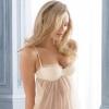 丰胸的最快方法 消除副乳塑造完美胸型