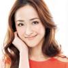 日媒推荐打造30岁美肌的营养元素