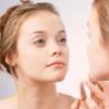 零成本美容攻略 不花钱也有最好护肤效果