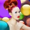彩妆小技巧让你成为派对焦点