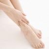 腿部皮肤干燥怎么办 支招腿部护肤小技巧