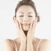 睡前护肤10个好习惯养出嫩白美肌