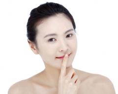 秋季保护唇部5个妙方