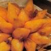 吃红薯养生好处多 美味又养颜