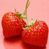 11种天然美容养颜食物