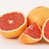 这些水果也能吃出美白效果