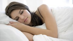 8方法助轻熟女留住性感魅力