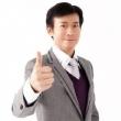 明星养生:郑少秋教你留住青春的尾巴