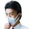 冬季咳嗽最有效偏方推荐 止咳驱寒