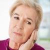 6种口腔病易引起牙疼 30种止疼偏方推荐