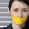鼻炎导致口臭?去口臭最有效偏方