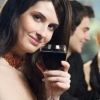 春节必备30种解酒方法让你远离宿醉