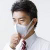 慢性支气管炎食疗 17款食疗方有效防治