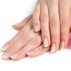 治疗灰指甲的两个最佳偏方