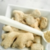小小姜片神奇功效 一块姜治疗12种