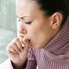 冬季止咳偏方推荐 让你不再受感冒侵袭