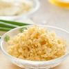 巧用葱姜蒜祛病养生的18个方法