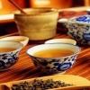 中医药茶偏方治疗冬季感冒