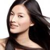 头发枯黄怎么办?中医秘方对症改善发质