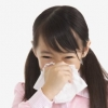 冬季易咳嗽 5个中医偏方防治咳嗽