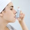 雾霾易引发哮喘 小妙招治疗哮喘老有效