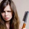 脱发怎么办?治疗脱发的最全方法