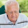 中医偏方:治疗高血压的偏方大全