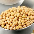 DIY醋泡黄豆让你减肥又美容