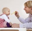 解决小儿厌食的方剂(小儿厌食的一般