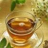 常喝玫瑰大麦茶可防腰围增大