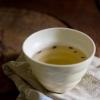 喝茶怡情养生巧治小病