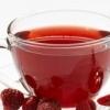 冬天喝什么茶好 7款养生茶暖身驱寒
