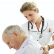 中西医结合治疗高血压效果佳